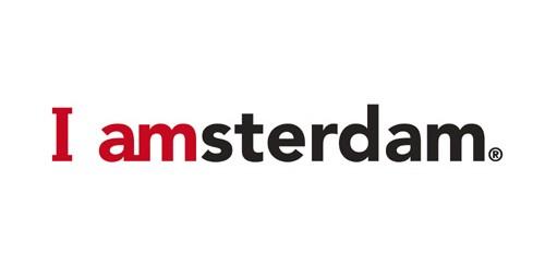 Amsterdam & Partners PuurCultuur
