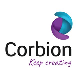 Corbion PuurCultuur
