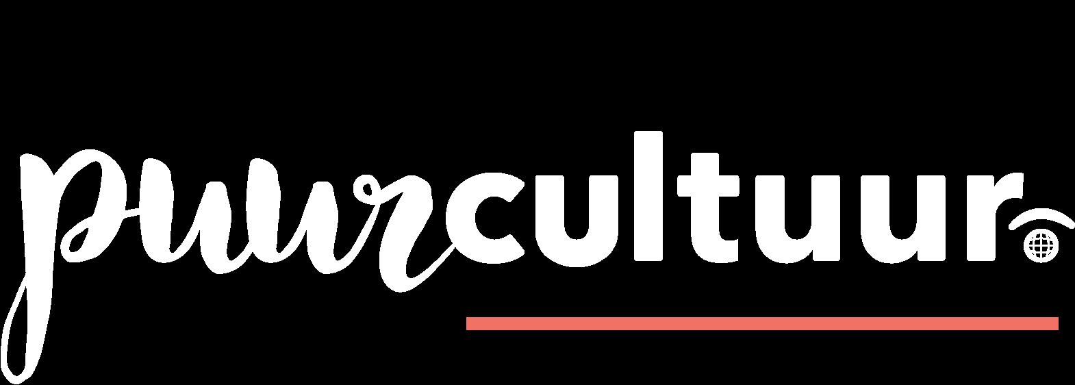PuurCultuur